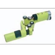 Инструмент для удаления наружного покрова и изоляции IT-1000-024 фото
