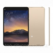 "Планшет 7.85"" Xiaomi MiPad 2, Gold, 2+64Gb, Windows фото"