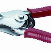 Инструмент для снятия изоляции KNIP_KN-1221180SB фото