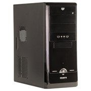 Компьютер AMD Athlon II X3 425 фото