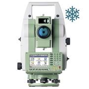 Тахеометр Leica TCR1201+R400 Arctic фото