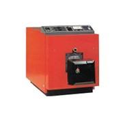 Напольный стальной одноконтурный котел ACV большой мощности Compact A 250 фото
