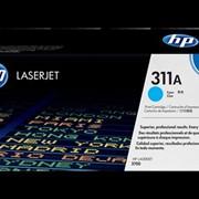 Картридж HP Q2681A фото