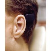 Средства реабилитации неслышащих фото