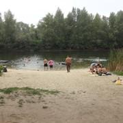 Земля рекреационной деятельности под турбазу детский лагерь резиденцию фото