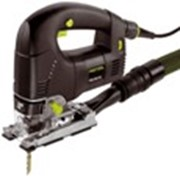 Ручной электроинструмент класса премиум Festool для обработки дерева, отделки и монтажа фото
