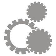 Фильера для производства полимерных нетканых материалов JY-1670 mm фото