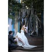 Свадебный салон фото