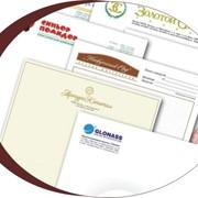 Печать дипломов, грамот, сертификатов в Харькове фото