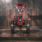 Культиватор Shtenli (Штенли) 1800 18 л.с. K1R, pro serias, переключение передач на руле фото