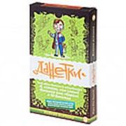Настольная игра Magellan «Данетки: Всякая всячина» MAG00279 MAG00279 фото