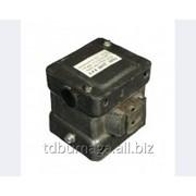 Электромагнит МИС 5100Е