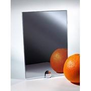 Зеркала для мебели фото
