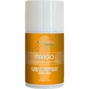 Баллончик для электронного освежит MANGO - аромат мангоеля воздуха 270 мл timemist W101 фото