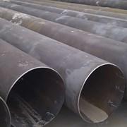 Труба магистральная 159х4 ст.20 ГОСТ 20295-85 фото