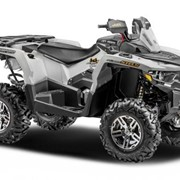 Квадроцикл Stels ATV 800G Guepard ST фото
