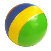 Мяч 125мм фото