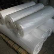 Пленки полиэтиленовые, для теплиц, сельскохозяйственные, упаковочные, для теплоизоляции, и гидроизоляции, для мебельной промышленности, Полиэтилен-Агро, ТОО фото
