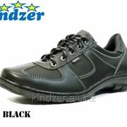 Туфли спортивные Kindzer T7 фото