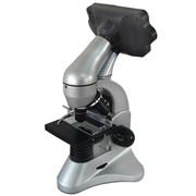 Микроскоп цифровой Levenhuk D70L Digital фото