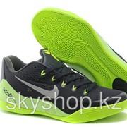 Кроссовки Nike Kobe 9 IX Elite Low 40-46 Код KIX19 фото