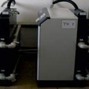 Насос SDW-02 EVI, 8,5kW фото