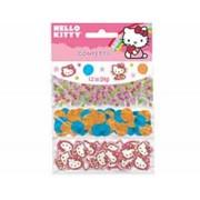 Конфетти Hello Kitty 3 вида 34 гр А фото