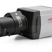 Корпусная камера видеонаблюдения MDC-4220TDN фото