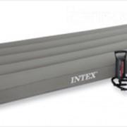 Надувной матрас INTEX 69710 фото
