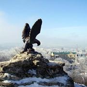 Однодневные экскурсии Пятигорск фото