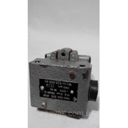 Электромагнит МИС 1100