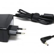 Блок питания для планшета Acer Iconia TAB A100/A210 12V 1.5A фото