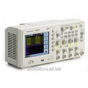 Осциллограф, 200 МГц, 2 канала Agilent Technologies DSO1022A фото