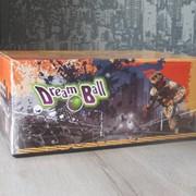 Шары для пейнтбола Dream Ball Training (Тренировочные) фото