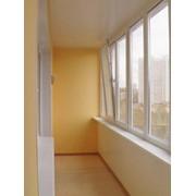 Ремонт балконов, Отделка балконов, в Севастополе фото