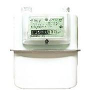 Счетчики газа бытовые СГБ G2,5 Сигнал, СГБ G4 Сигнал фото