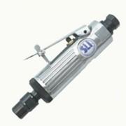 Пневматическая шлифовальная машина ST-7732 МК фото