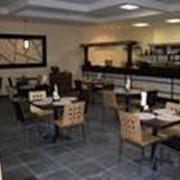 Проектирование ресторанов фото
