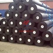 Геомембрана LDPE 2мм x 2.5м фото