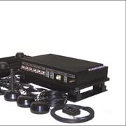 Блокиратор радиоуправляемых взрывных устройств Griphon-10Т фото