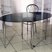 Мебель из стекла! Шкафы. фото