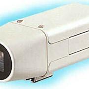 Монохромная модульная камера VCB-7312P фото