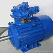 Электродвигатель 110кВт 1000 АВР280М6у2,5