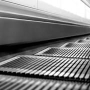 Траволатор ThyssenKrupp Elevator фото