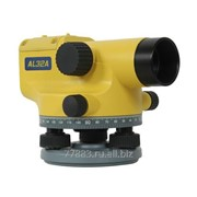 Оптический нивелир Spectra Precision AL32А фото