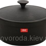 Кастрюля Calve CL-1159 (21см, 3.1л) фото