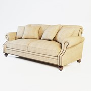 3д Визуализация мебели фото