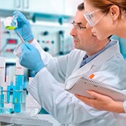 Лактоза для фармацевтических продуктов фото
