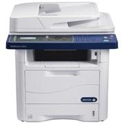 Принтер Xerox WorkCentre 3315DN фото
