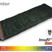 Спальный мешок от MAVERICK - HUNTER фото